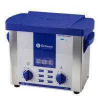 Apparecchiatura di pulizia ad ultrasuoni con pannello di controllo - TCE-220 2.2 L Img: 202106121