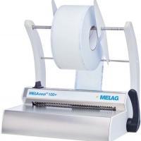 Macchina di sigillatura MELAseal 100+ Img: 202003141
