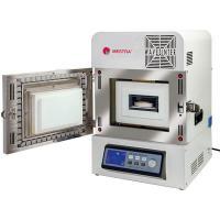 Forno per zirconio-microonde Img: 202103271