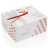 FORTE EQUIA A2 + A3 Promopack 100u. + 4ml Img: 202106121