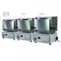 Forni di preriscaldo HP25/HP100 - HP-25 Img: 201905181