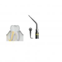 Inserto ASLD ultrasuoni Angolazione destra per Chirurgia Apicale Img: 201809011