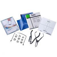 Kit Dique De Goma Ivory® - Starter Kit Img: 202106191