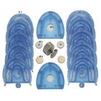 Set di stampi Individualizer Starter Kit Img: 202107101