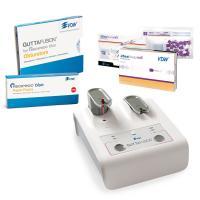 Kit di otturazione Guttafusion Reciproc Blue Img: 201809011