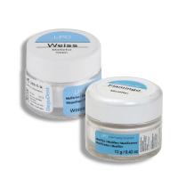 Trucco ceramico LFC (4gr) - 02 giallo 4 g Img: 201907271