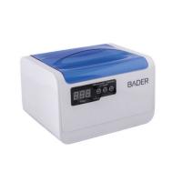 Pulitore a ultrasuoni - 1.4 LITRI Img: 202107311