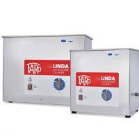 Linda - Vasca da bagno ad ultrasuoni (3L o 6L) - 3 litri Img: 202003211
