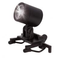 Unità Di Luce Universale - Standard Img: 202008291