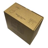 NitraDem Mini Filtro per Autoclave Img: 202103271