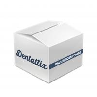 Crogiolo per Degussa Motorcast Wide Cut Melter Img: 202107101