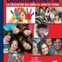 Odontopediatría. Evoluzione del Bambino Giovane adulto Img: 201807031