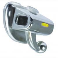 TruCast tubo stand 022 diretto Adesione LR T 0 ° Off. 0 °. 10u. Img: 201807031