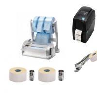 Pack Tracciabilità LisaSafe- Img: 202010171