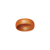 LOCATOR SOSTITUZIONE MASCHIO (arancione) 4 UDS Img: 201807031