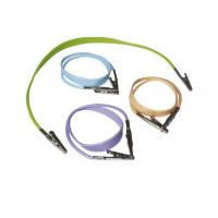 Assortimento Cadeneta tovaglioli Colori (4UD) Img: 201807031