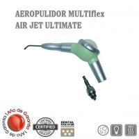 Aeropulidor ultimo Air Jet (Multiflex Connection) Img: 201807031