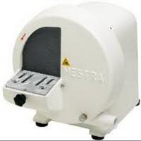MODELLI TRIMMER DH 1 DIAMANTE DISC (500 W 1500 rpm) Img: 201807031