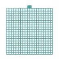 piastre di trattenimento griglia fine GEO 20 ud Img: 201807031