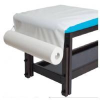 Rotolo di carta per lettino - riciclato - varie dimensioni - Riciclato 1C 50 cm x 50 m (6u.) Img: 202005231