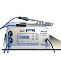 GenWeld - Saldatrice Endo-orale Img: 202010031
