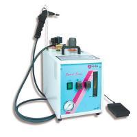 Generatore di vapore SR900 - SR900S (4litros/4,5Bar) Img: 202106121