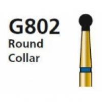 FRESAS G802-314-012-2.3-ML (CX5) Img: 201807031