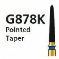 FRESAS G878K-314-012-8-F (CX5) Img: 201807031