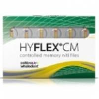 CM HYFLEX LIMAS 25 mm. (6U.) Img: 201807031