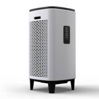 Ven Air: purificatore d'aria per interni Img: 202005301
