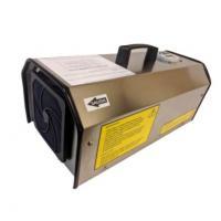 Virus 20: dispositivo con generatore di ozono per il trattamento dell'aria Img: 202006061