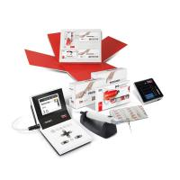 Kit X-Smart Plus Protaper Next + localizzatore Propex Pixi Img: 202106121