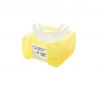 Activator Low Short (Amarillo) - 9404040LS Dimensione 40 Img: 201907271