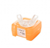 Activator High Short (Naranja) - 9404040HS Dimensione 40 Img: 201907271