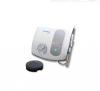 Cavitron Plus Scaler Ultrasuoni 30k Img: 201809011