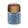 DUCERAGOLD KISS Dentina (75gr) - dentina A2 75 g Img: 201907271