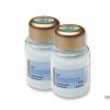 DUCERAGOLD KISS Incisale Opale Incisale - incisale 1 20 g Img: 201907271