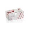 EQUIA FORTE FIL resina di vetro ibrida ionomero (50 capsule) - A1 Img: 201907271
