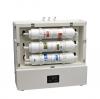 Depuratore, Osmosi Acqua per apparecchiature odontoiatriche Img: 201907271