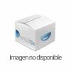 MIRATRAY assortimento mascherine totali/parziali - 9 forme (50u) Img: 201809011