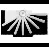 SET DI CONTROLLO DISTANZA IPR-DC Img: 201807031