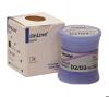IPS LINEA dentina cervicale AD D2 / D3 20 g Img: 201807031