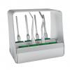 Suggerimenti periostale EXO SAFE SAFE - Retto-concavo-medio (1 unità) Img: 202008221