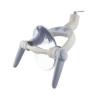 Luce operativa del riunito dentale Img: 202103201