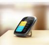 Minipex Mini localizzatore apicale portatile Img: 201907201
