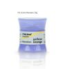IPS InLine impulso giallo / arancio mamelon 20 g Img: 201807031