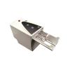 Mescolatrice automatica per silicone Img: 201903091