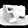 XIOS Scan - scanner intraorale radiografia digitale PSP Img: 201809011