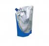 FREDDO ProBase PV impianta in polvere 1 kg Img: 201807031