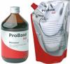 CALDO ProBase PV venato rosa cipria 1 kg Img: 201807031